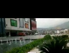 罗源滨海新城购物中心b区 商业街卖场 35平米
