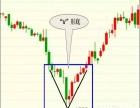 微交易出入金问题微交易操作技巧K线下单法投资外汇怎么赚钱