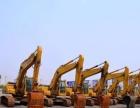 山东八达国际工程机械城厂房店铺对外招商