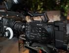 武汉会议年会晚会婚礼跟拍航拍摄影摄像服务