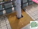 葫芦岛防踩踏树池格栅护板成本价