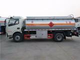 5吨加油车合法经营包上户可分期