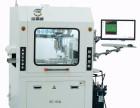 苏州法罗威厂家直接供应全自动选择性涂覆机 高速点胶机 喷涂机