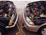 嘉定区汽车道路救援嘉定区搭电换胎送油嘉定区拖车公司电话