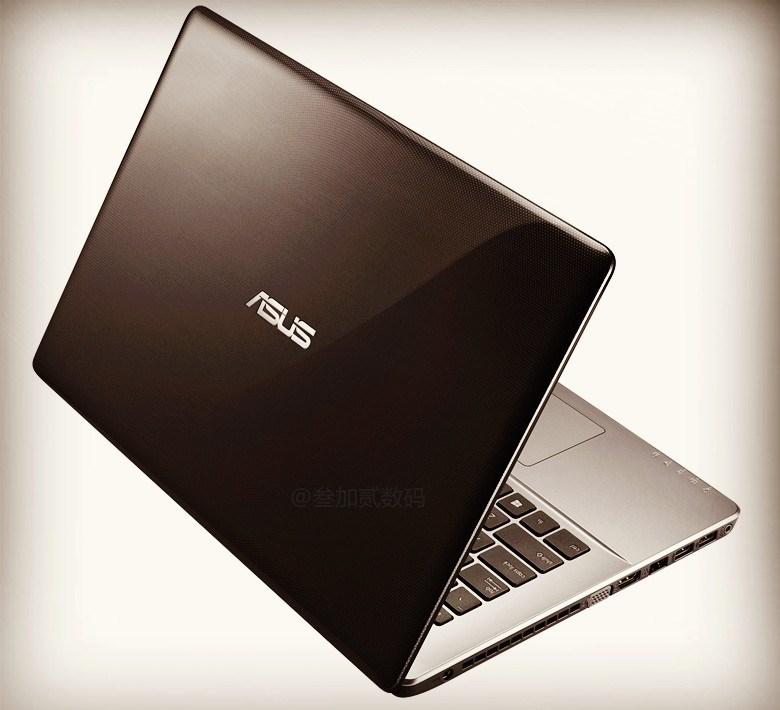 成都分期买笔记本电脑多给多少钱