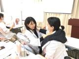 南京高级微整培训全程班