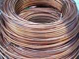 甘肃兰控制电缆回收多少钱一吨