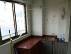 丰泽街刺桐路田安路单身公寓,租1400