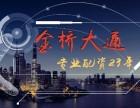 上海配资公司电话是多少?股票配资哪家的强?