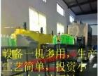大学生自主创业,本地生产玻璃水防冻液车用尿素全能水