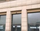 八里堡 新开大街与东荣大路交汇 商业街卖场 142平米