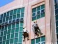 湛江高空作业工程.外墙防水.外墙清洁工程公司