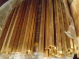 美国锡黄铜C41500铜带C41500铜板C41500铜棒