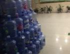 超低价桶装水店的水业务转让