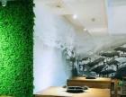 新元素墙体彩绘,手绘文化墙彩绘墙,餐厅背景墙涂鸦壁画,