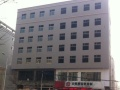海华明园南 写字楼 2000平米