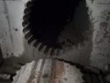 兰州锐通混凝土切割钻孔