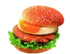 怎么选择好的西式快餐品牌