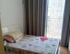 隆盛名城2楼3室2厅2卫面积118平米精装家电齐全价2万