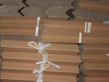 供应纸护角 护角板 角纸 护边 50 50 5 L形护角
