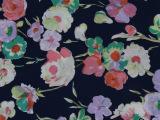 厂家直销锦纶天丝棉 大量供应服装用布棉类面料