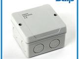 【销量直升】SD9040Z分线盒  塑料分线盒  规格多种分线盒