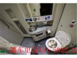 客车杭州到界首直达汽车 发车时刻表 卧铺大巴 收费多少