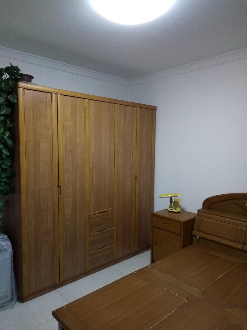 路南 唐山市世博广场 2室 1厅 66平米 整租唐山市世博广场