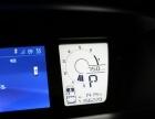 雪铁龙 C4 PICASSO 2009款 Grand 2.0L