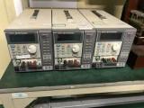 南京示波器网络分析仪回收南京西门子plc触摸屏回收价格