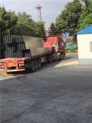 漳州彩涂卷批发出售厦门品质好的钢构