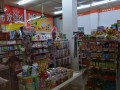 天河东圃杨桃公园旁超市转让