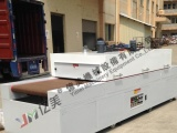 专业生产东莞石排工业高温烤箱,东莞石排工业高温烤箱供应商