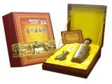 鄭州高價回收1980年-1999年之間的陳年老茅臺酒價格高