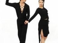 广州成人拉丁舞培训班 成人拉丁舞初级班 广州冠雅舞蹈培训班