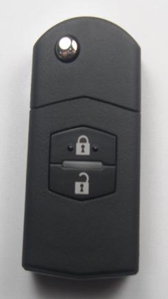 东城宝马奥迪汽车遥控钥匙匹配认准东莞鸿发开锁服务公司