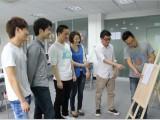 广州花都狮岭镇PS,DW平面美工,手工绘图,电脑绘图培训