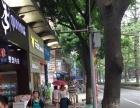 海珠区 市二宫地铁口 一线临街马路靓位出租