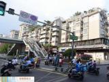 各大品牌旗舰店西二环光华仁和春天十字路口转角旺铺