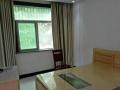 东湖路光头粉丝煲楼上单身公寓出租可做饭,看房方便