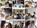 学纹绣到东莞安迪国际纹绣商学院现火爆优惠招生中