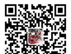 南京漂流攻略,南京漂流一日游景点推荐-铁山寺峡谷漂