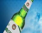 青亿啤酒 青亿啤酒加盟招商