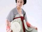 中国演出服装租赁网推荐南京舞台服装租赁店