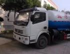 桂林专业环卫抽粪物业小区清理化粪池疏通污水管道清