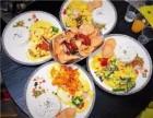 广州吉多摩咖喱加盟赚钱吗?加盟吉多摩咖喱市场前景怎么样?