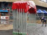 雨棚篷活动雨棚篷推拉雨棚篷活动推拉雨棚篷移动雨棚