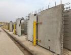 佛山预制墙板楼梯厂家,装配式建筑厂家
