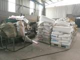 汇承实业为您提供品质优良的珍珠棉板材,洛阳珍珠棉加工