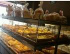 黄村火神庙商业街 面包店转让